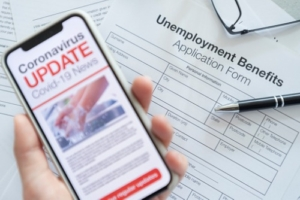 unemployment-benefits-form