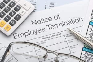 notice-of-employee-termination